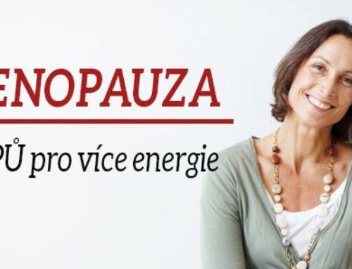 7 jednoduchých změn stravování po 40 pro více energie