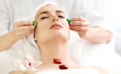 5 tipů na alternativní léčbu menopauzy