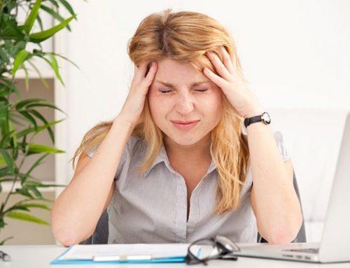 Nejčastější dotazy o menopauze: na co se ženy opakovaně ptají?
