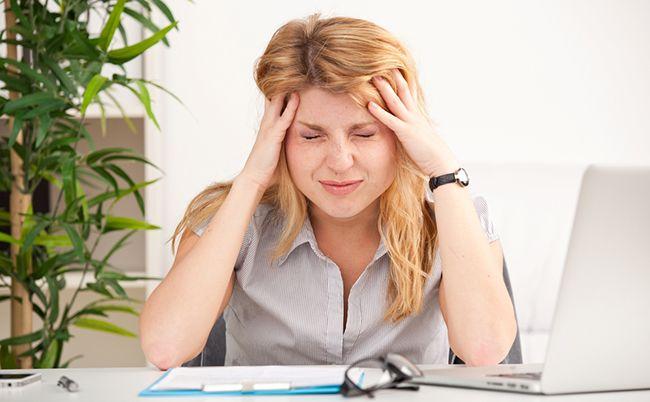 Nejčastější dotazy o menopauze