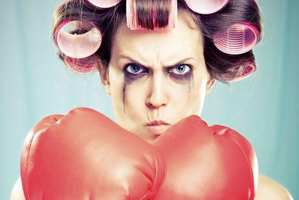 Nejčastější hormonální změny v životě ženy