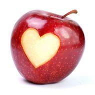 Jablečná očista - Detoxikace organismu