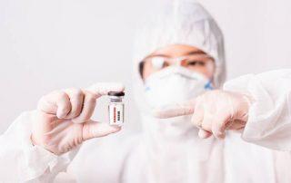 Jak zvýšit imunitu nejen v období pandemie