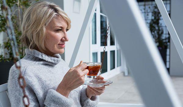 Co by měla vědět každá žena o menopauze?