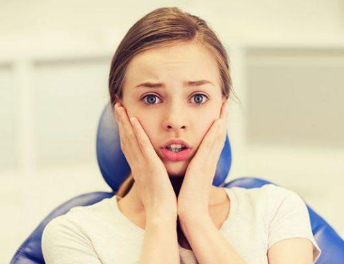 Mám předčasnou menopauzu – je to možné?