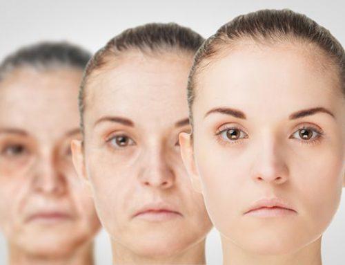 4 způsoby prevence před menopauzou aneb, jak se připravit
