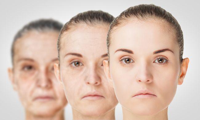4 způsoby prevence před menopauzou