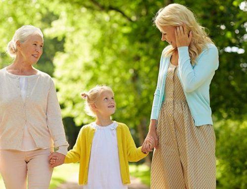 Jak zaznamenat, že se blíží menopauza – A je to vůbec možné?