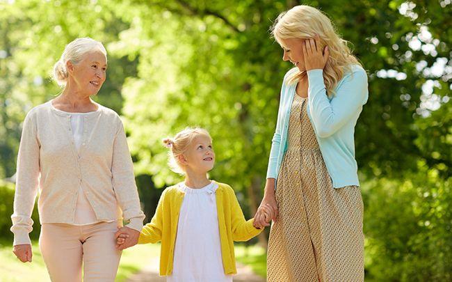 Jak zaznamenat, že se blíží menopauza