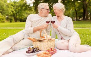 Co nastane po menopauze aneb život po menopauze a jeho rizika