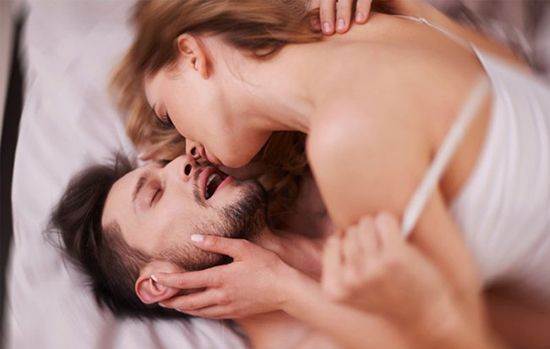 7 skvělých tipů na podporu erekce,